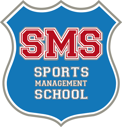Bachelor SMS Sports Management School