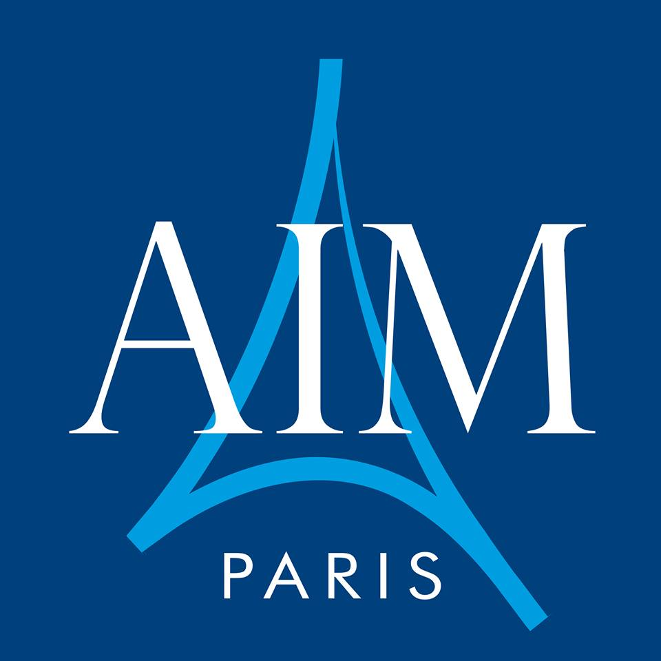 AIM Académie Internationale de Management