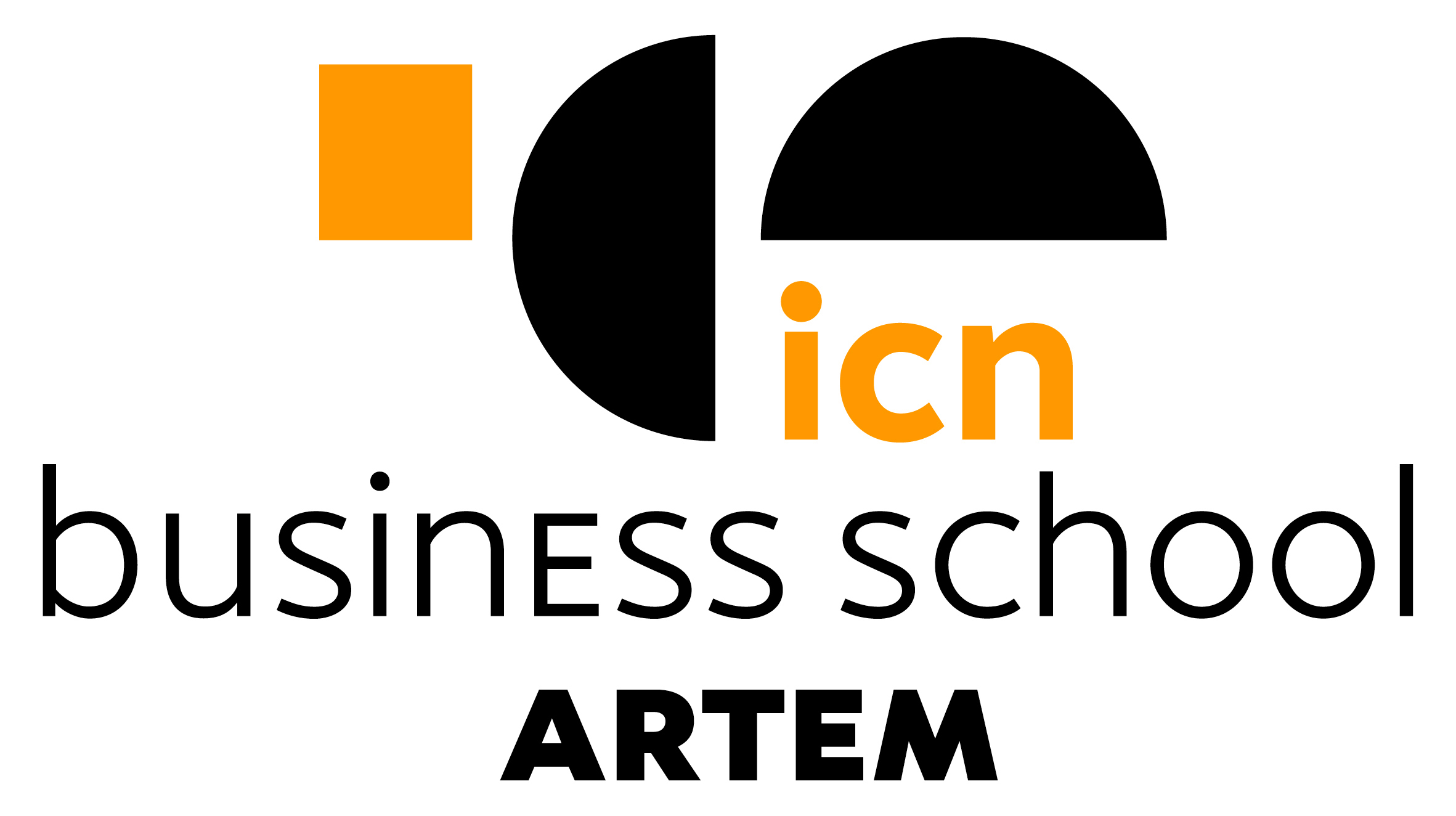 Bachelor ICN Business School