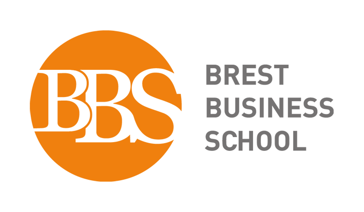 BBA Brest Business School
